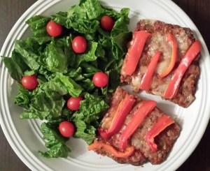 meatzza 3